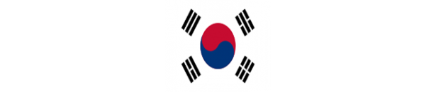 A: Dél-Korea