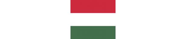 A: Magyarország