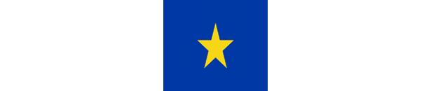A: Belga Kongó.