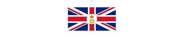 A: British East Africa