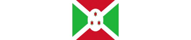 A: Burundi.