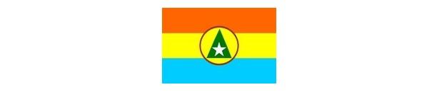 A: Cabinda.
