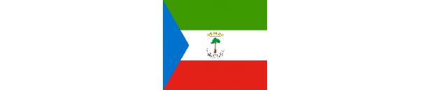 A: Egyenlítői-Guinea.