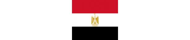 A: Egyiptom.
