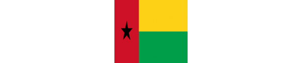 A: Guinea.
