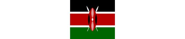 A: Kenya.