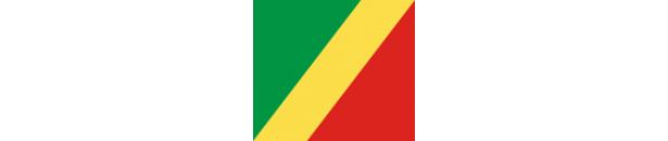 A: Kongó.