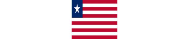 A: Libéria.