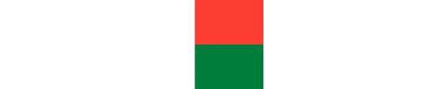 A: Madagaszkár.