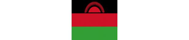 A: Malawi.