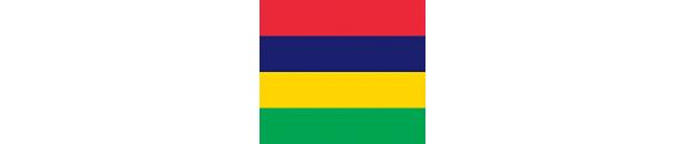 A: Mauritius.