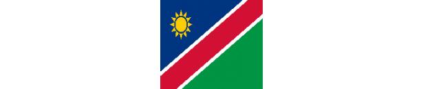 A: Namíbia.