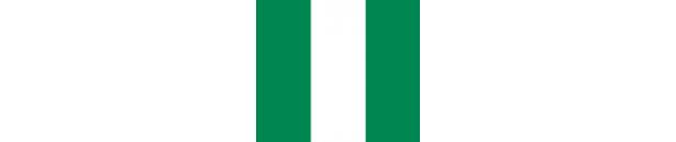 A: Nigéria.