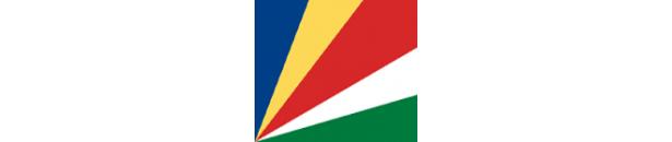 A: Seychelles.