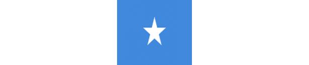 A: Szomália.