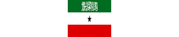A: Szomáliföld.