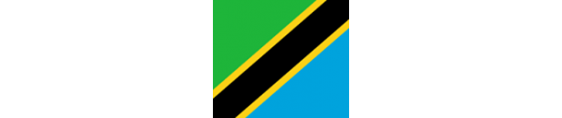 A: Tanzánia.