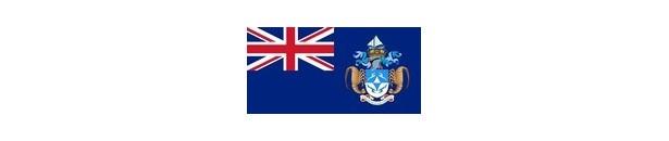A: Tristan da Cunha.