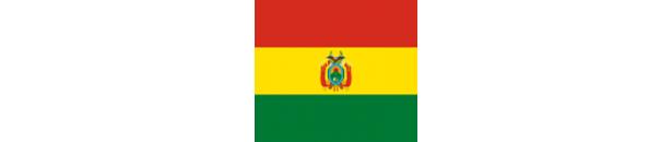 A: Bolívia.