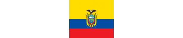 A: Ecuador.