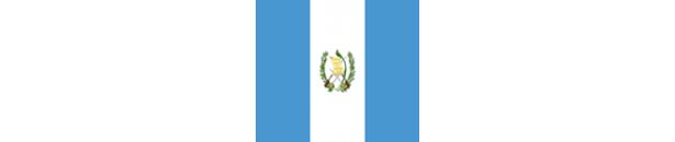 A: Guatemala.