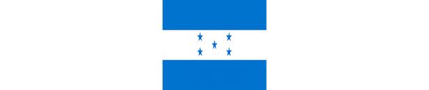 A: Honduras.