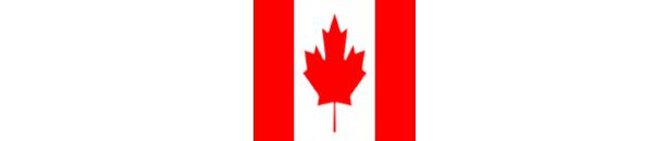A: Kanada.