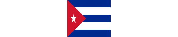 A: Kuba.
