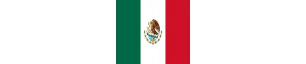 A: Mexikó.