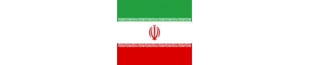 A: Irán.