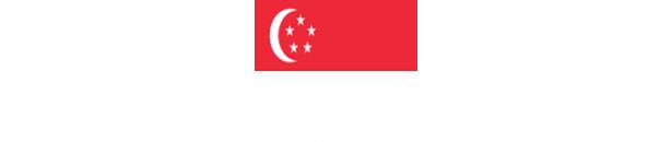 A: Szingapúr.