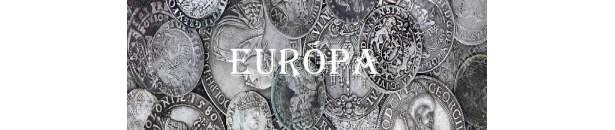 A: Európa.