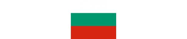A: Bulgária.
