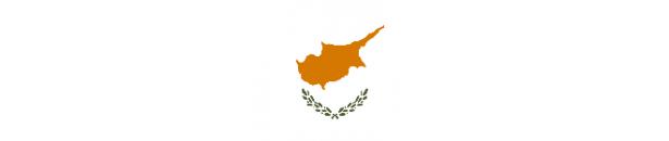 A: Ciprus.