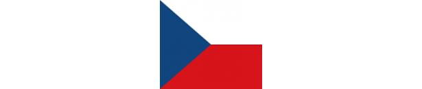 A: Csehország.