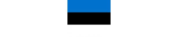 A: Észtország.