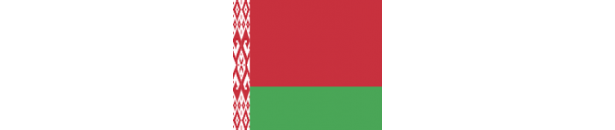 A: Fehéroroszország.