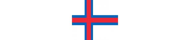 A: Feröer.