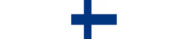 A: Finnország.