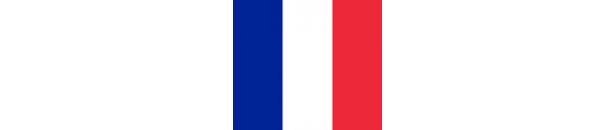 A: Franciaország.