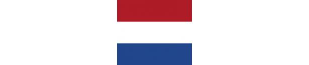 A: Hollandia.