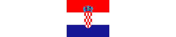 A: Horvátország.