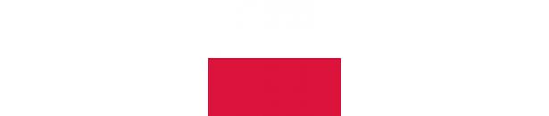 A: Lengyelország.