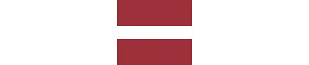 A: Lettország.