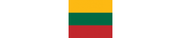 A: Litvánia.