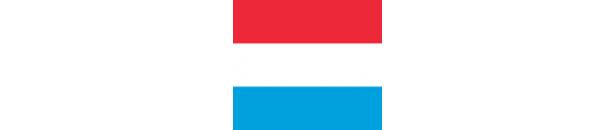 A: Luxemburg.