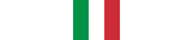 A: Olaszország.