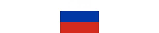 A: Oroszország.