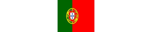 A: Portugália.