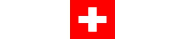 A: Svájc.